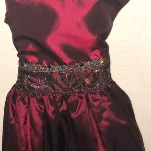 Children's Place Dresses - Toddlers Formal Dress